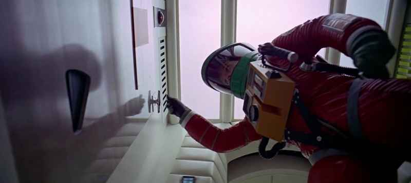 7 2001 Bowman Kills Hal