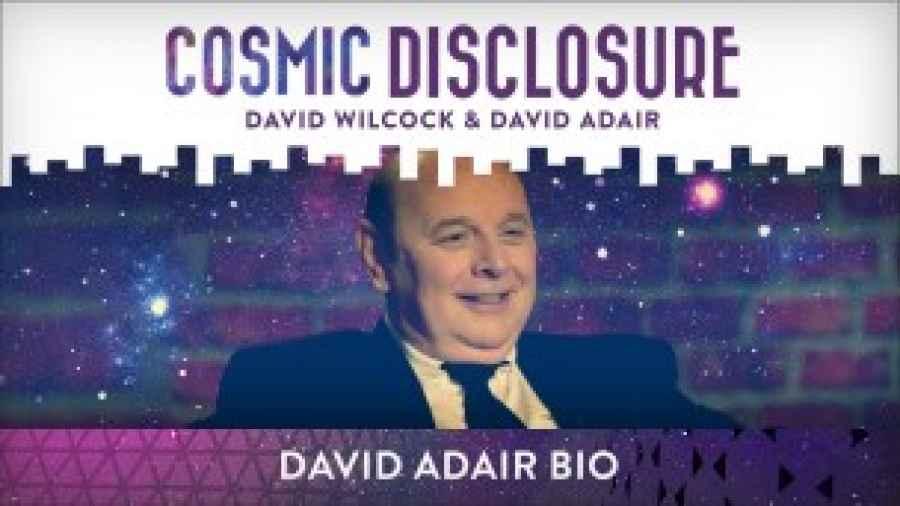 s8e1_david_adair_bio_16x9_0.jpg